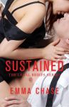 Sustained by Emma Chase​