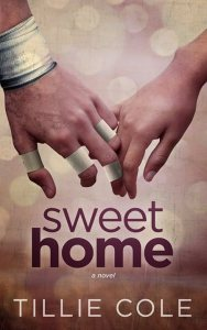Sweet Home by Tillie Cole