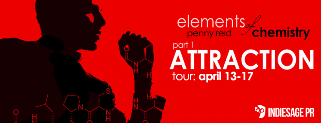 Attraction Tour banner