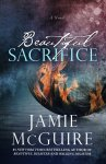 Beautiful Sacrifice by Jamie McGuire
