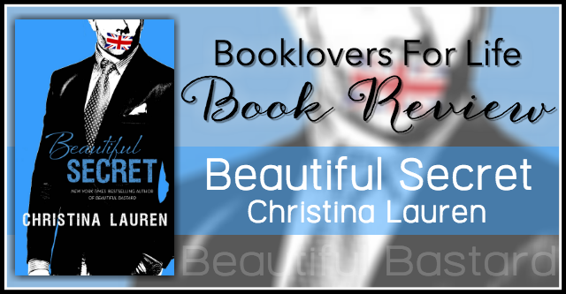 beautiful secret review banner