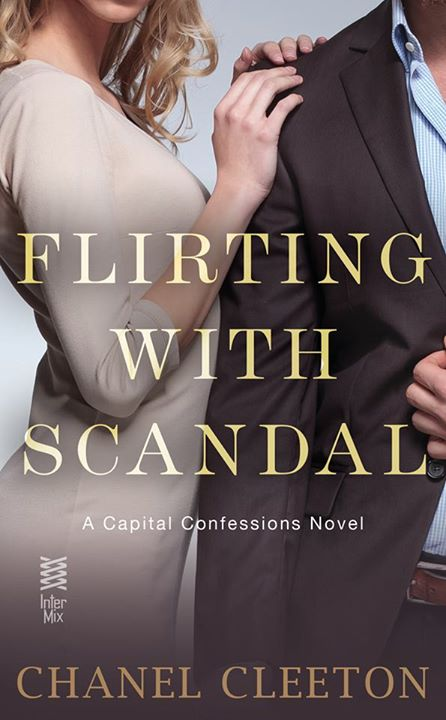 flirting quotes goodreads books pdf
