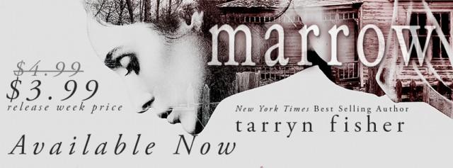 Marrow Release