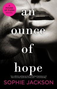 An Ounce of Hope by Sophie Jackson