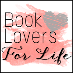 Booklovers For Life