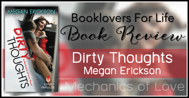dirty thoughts review banner