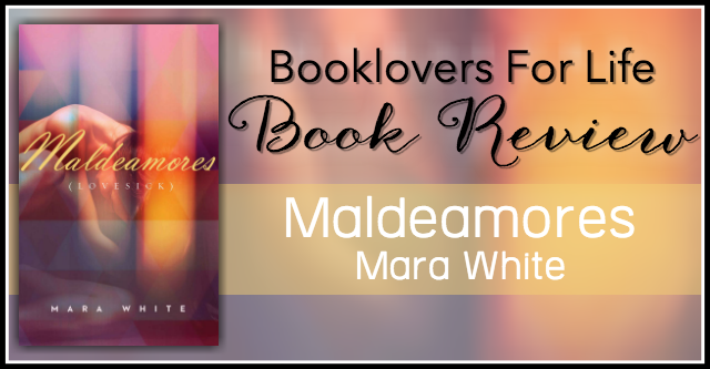 maldeamores review banner