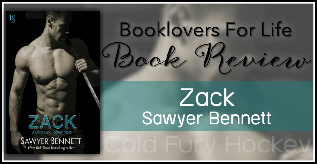 zack review banner