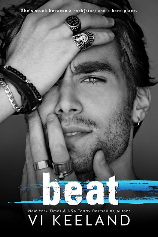 Beat by Vi Keeland