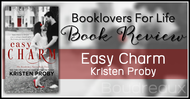 easy charm review banner