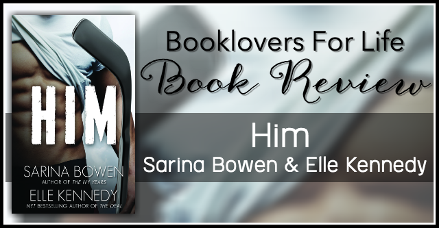 him review banner