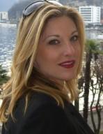 Julie Ann Walker