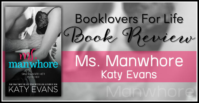 ms manwhore review banner