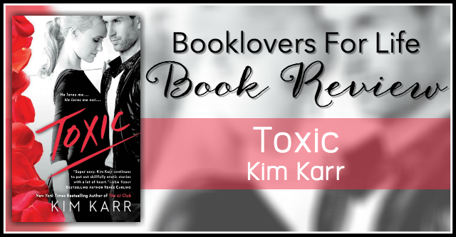 toxic review banner