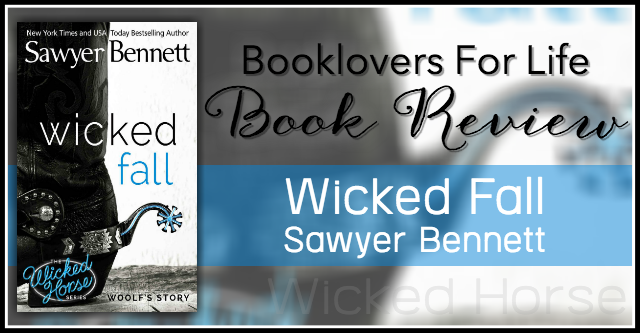 wicked fall review banner