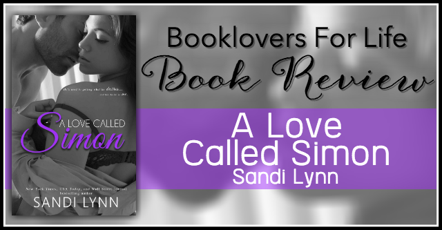 a love called simon review banner