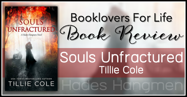 souls unfractured review banner
