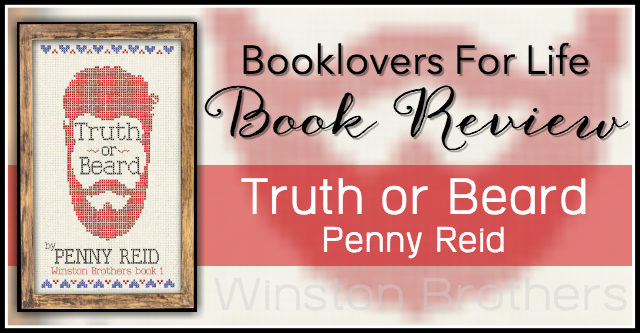 truth or beard review banner
