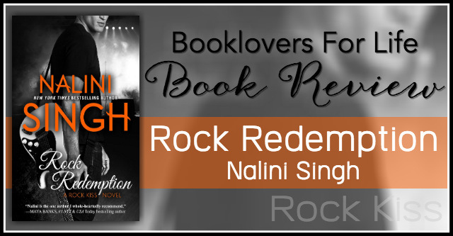 rock redemption review banner