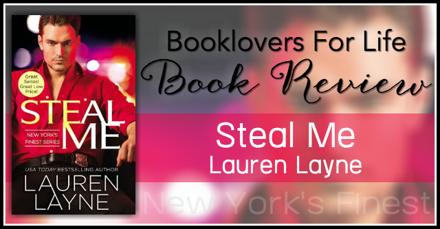 steal me review banner