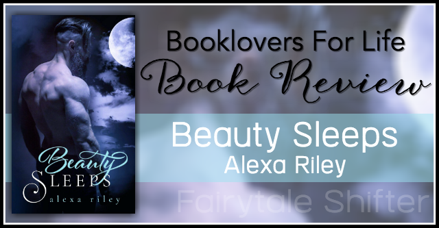 beauty sleeps review banner