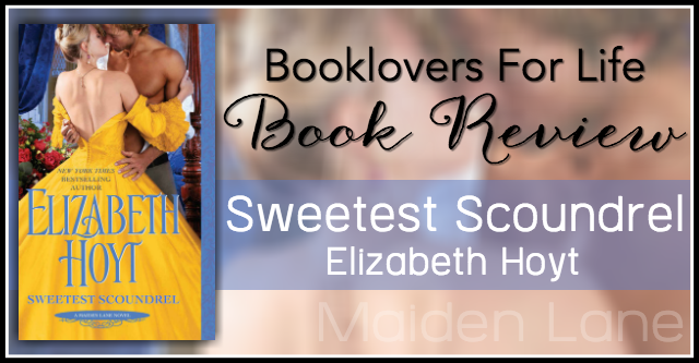 sweetest scoundrel review banner