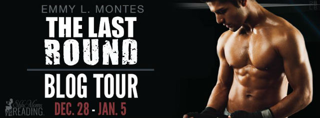 The Last Round Tour