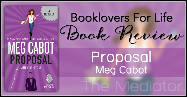 proposal review banner