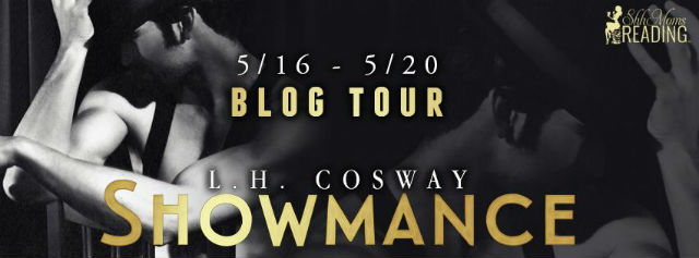 Showmance Tour