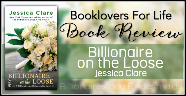 billionaire-on-the-loose-review-banner