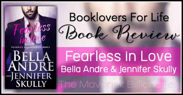 fearless-in-love-review-banner
