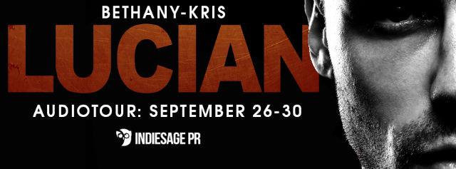 lucian-audio-tour