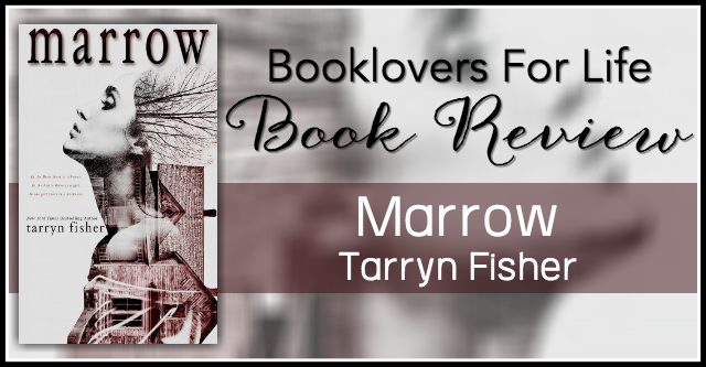 marrow-review-banner