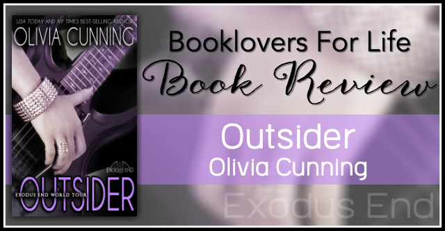 outsider-review-banner