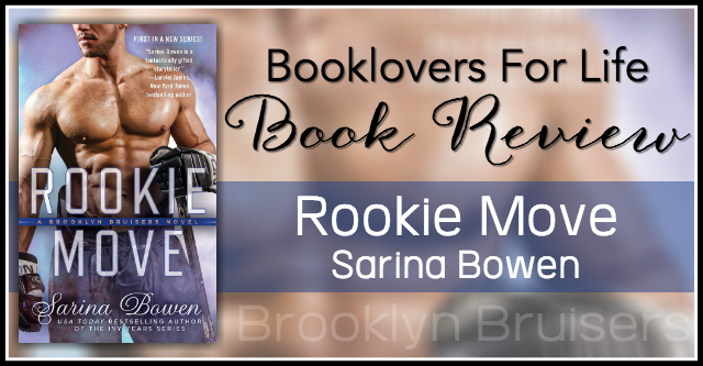 rookie-move-review-banner