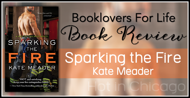 sparking-the-fire-review-banner