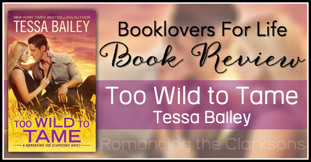 too-wild-to-tame-review-banner