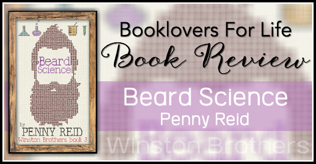 beard-science-review-banner