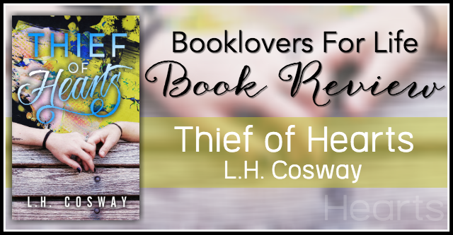 thief-of-hearts-review-banner