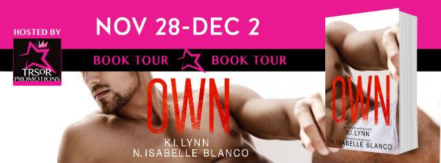 own-tour