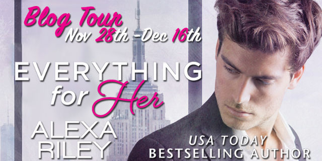 everything-for-her-tour