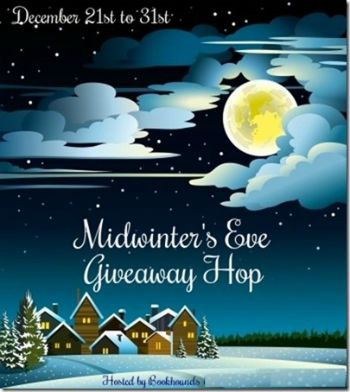 midwinters-eve-hop