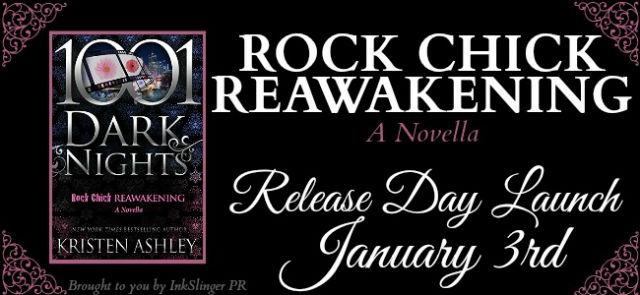rock-chick-reawakening-release