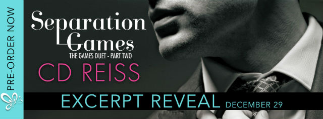 separation-games-excerpt