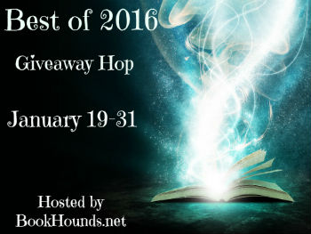 best-of-2016-hop
