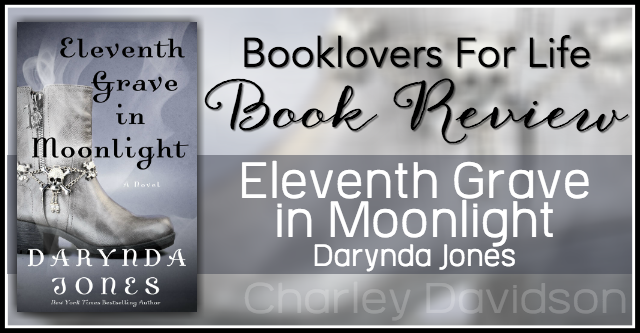 eleventh-grave-in-moonlight-review-banner