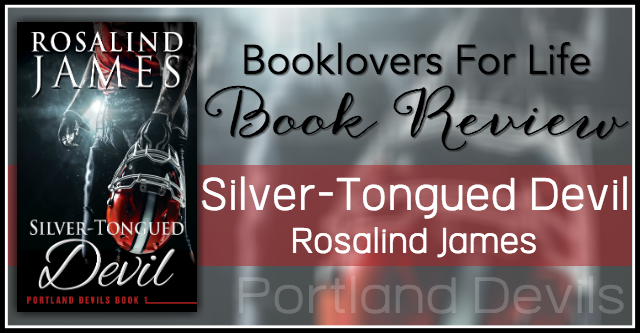 silver-tongued-devil-review-banner