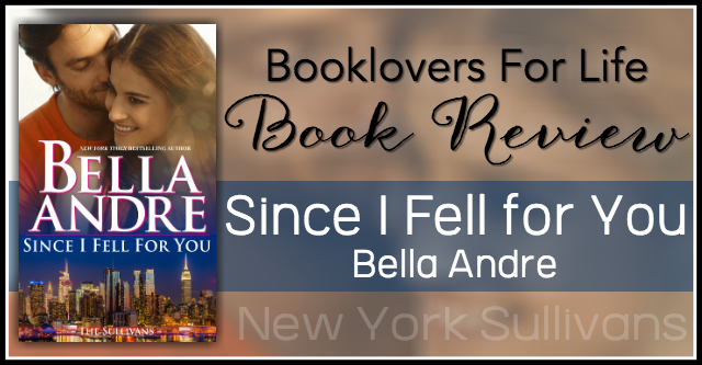 since-i-fell-for-you-review-banner