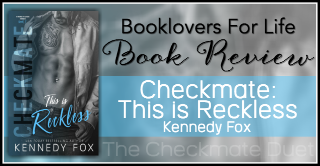 checkmate-this-is-reckless-review-banner