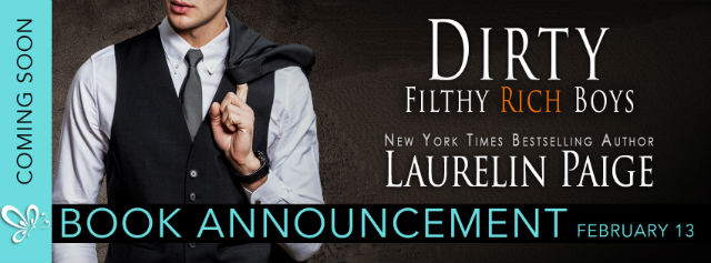 dirty-filthy-rich-boys-announcement